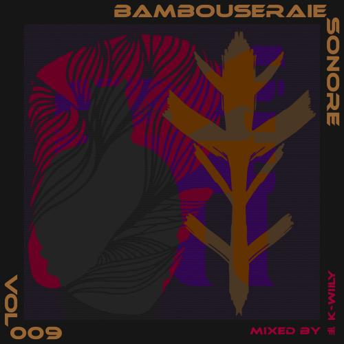 bambouserai sonore 009