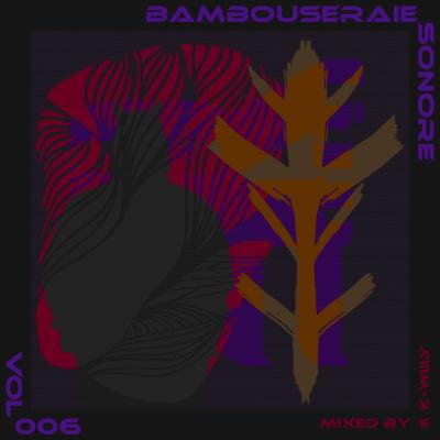 bambouserai sonore006